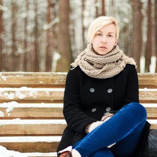 Nếu mùa đông nào cũng thấy buồn bã và ủ dột, đừng coi thường vì có thể bạn đang mắc bệnh đấy