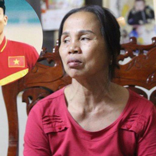 Lý do nào hầu hết các gia đình xứ Nghệ không ra Hà Nội đón cầu thủ U23 Việt Nam?