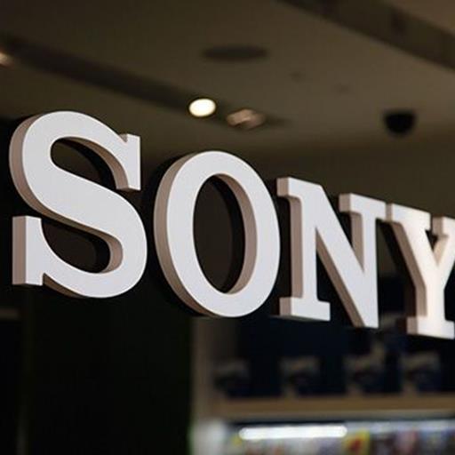 Sony năm 2018: Đến lúc phải thay đổi