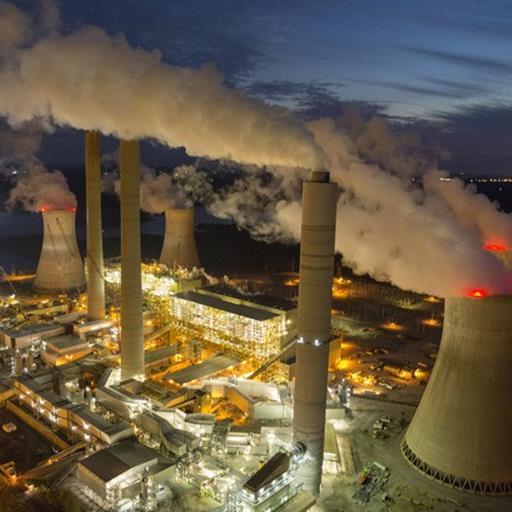 Trái Đất mà nóng lên 2 độ C sẽ để lại hậu quả tệ hơn việc nóng lên chỉ 1,5 độ C rất nhiều, tại sao vậy?