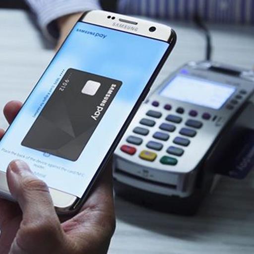 Người tiêu dùng Đông Nam Á thích thanh toán di động