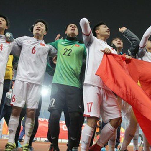 Có thể mọi người không tin, nhưng bây giờ mới là thời điểm thử thách nhất của tuyển U23 Việt Nam!