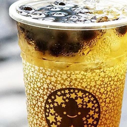 TocoToco – Thương hiệu trà sữa nức tiếng khai trương cửa hàng thứ 2 tại quận Bình Thạnh