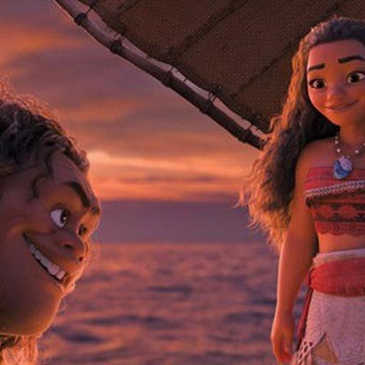 """10 """"hạt sạn"""" chẳng mấy ai nhận ra trong các phim của Pixar và Disney"""