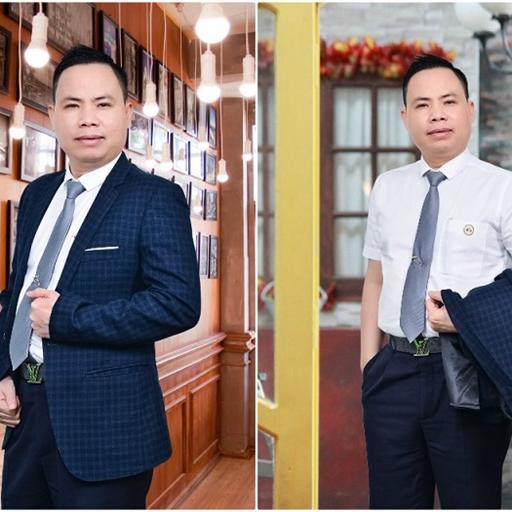 Global Malls - Sản phẩm hoàn toàn thiên nhiên có sức lan tỏa cảm hứng tình yêu hàng Việt cùng những giải thưởng cao trong năm 2018