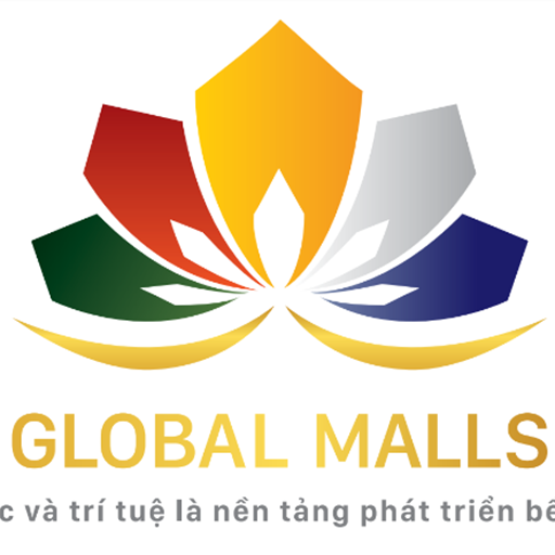 2018 – Năm gặt hái nhiều thành tựu của Global Malls với nhiều sản phẩm hoàn toàn thiên nhiên cùng những giá trị ưu việt cho người dùng