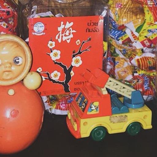 Cư dân mạng thi nhau khoe những món đồ tuổi thơ tràn đầy kỷ niệm dịp sát Tết
