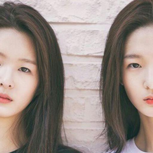 Da con gái Hàn đẹp như vậy là nhờ nghe theo 6 lời khuyên chăm sóc da đơn giản nhưng hiệu quả do mẹ truyền lại