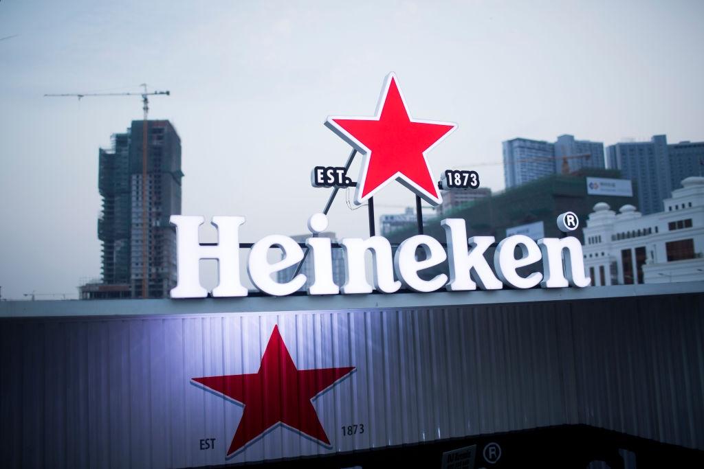 Heineken tiến hành đánh giá hiệu quả Media toàn cầu trên từng thị trường