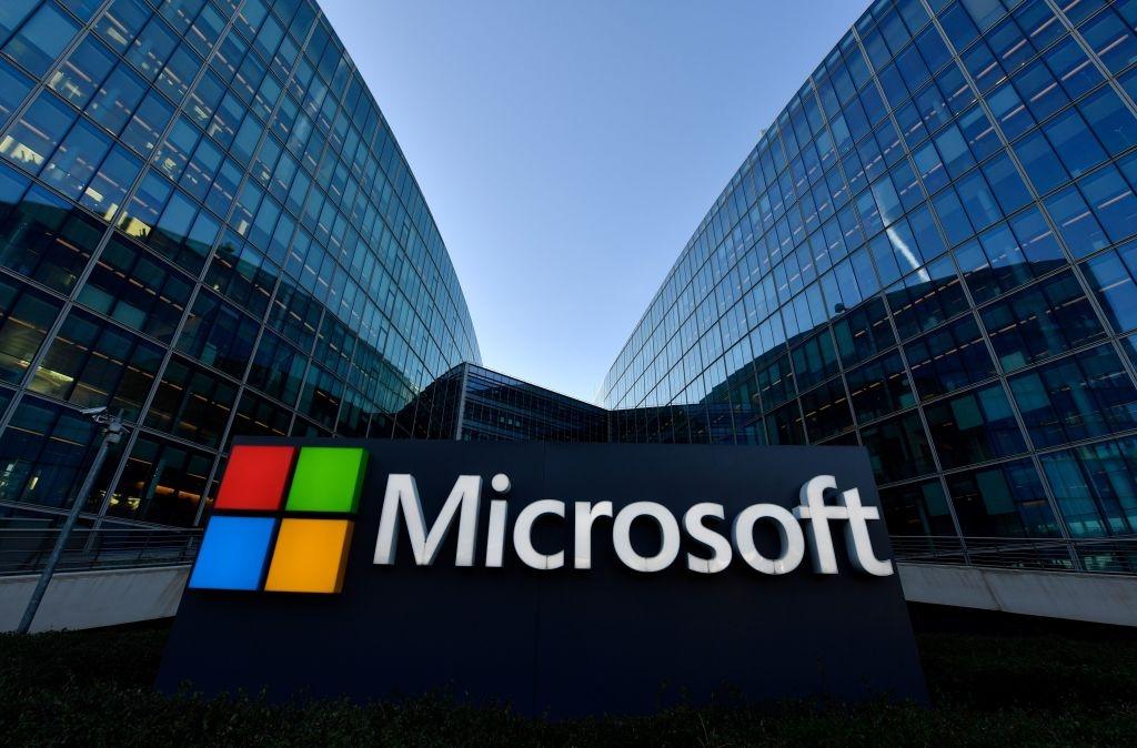 Microsoft tiếp tục chọn Dentsu là Global Media Agency độc quyền sau đợt đánh giá gần đây