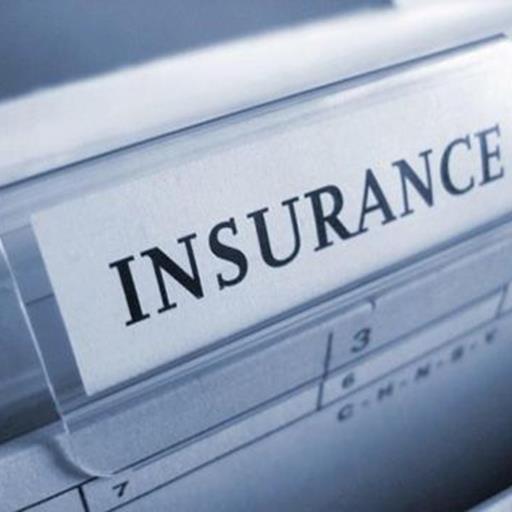 Ai đang dẫn đầu ngành bảo hiểm?