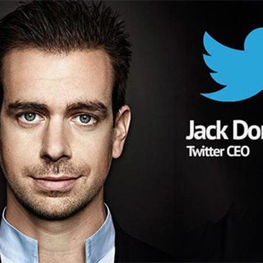 Những điều thú vị về tỷ phý Jack Dorsey của Twitter