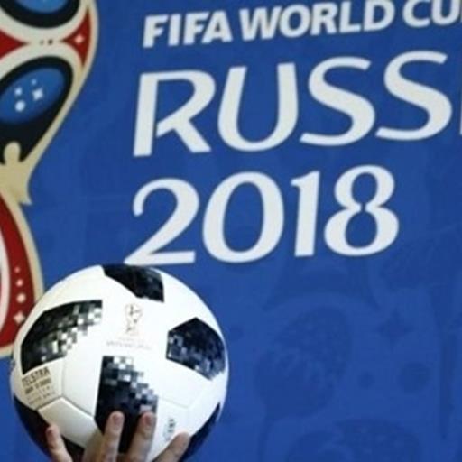 FIFA kiếm và tiêu tiền trong World Cup như thế nào?