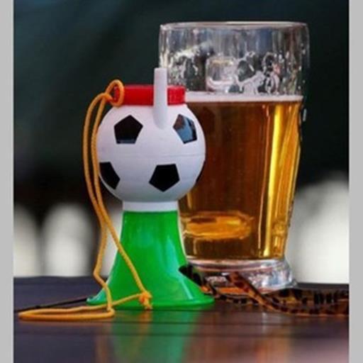 """Nga """"cháy"""" bia trong cơn sốt World Cup 2018"""