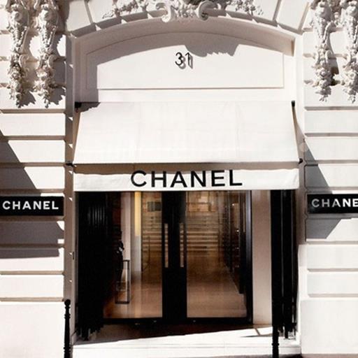 Lần đầu tiên Chanel công bố báo cáo kết quả kinh doanh sau 108 năm