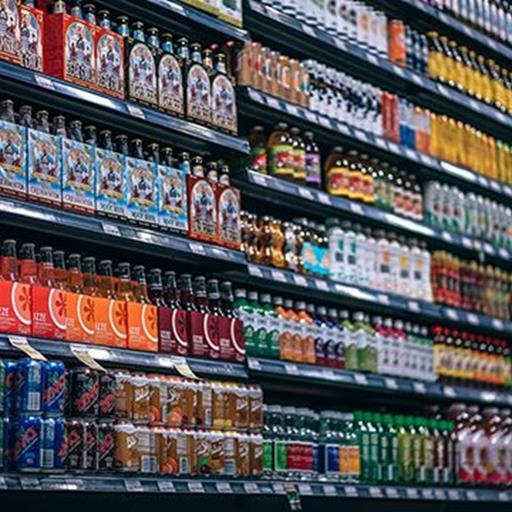 Báo cáo Consumer Insights Asia quý 1/2018