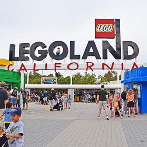 """Chiến lược marketing đằng sau """"câu chuyện Lego"""""""