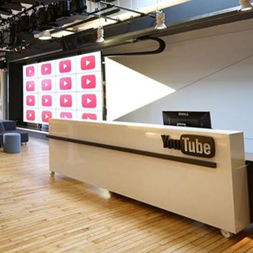 YouTube lên kế hoạch chống lại nạn tin tức giả