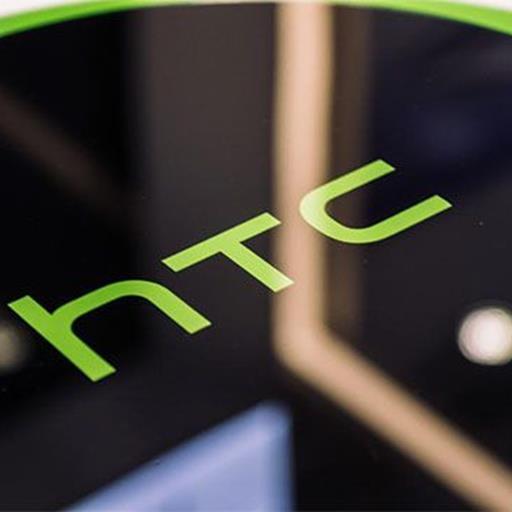 HTC rơi vào khủng hoảng, doanh thu giảm mạnh nhất trong 2 năm qua