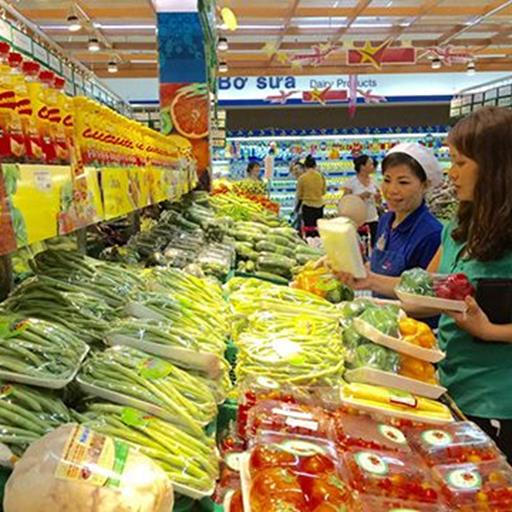 Chỉ số niềm tin người tiêu dùng Việt Nam của quí 1/2018 đã đạt được mức cao kỷ lục