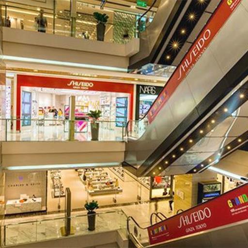 TP.HCM sẽ có 5 tập đoàn bán lẻ hàng đầu Việt Nam
