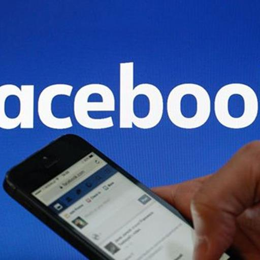 Facebook xóa bỏ tính năng xu hướng tin tức Trending