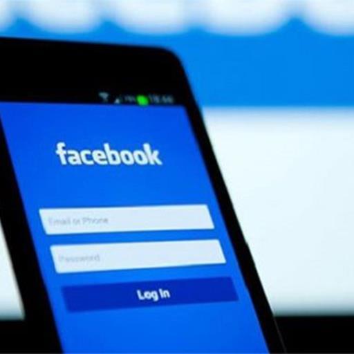 Sau bê bối, giới trẻ không còn mặn mà với Facebook