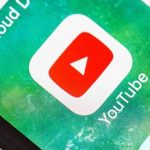 YouTube tung ra công cụ Copyright Match hạn chế reup video trái phép