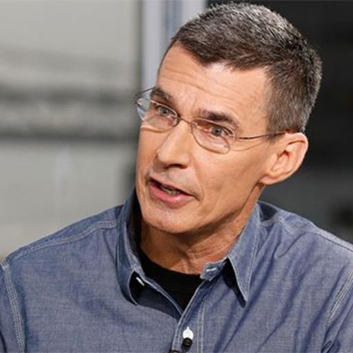 CEO Levi's chia sẻ chiến lược kinh doanh cho thương hiệu mang tính biểu tượng