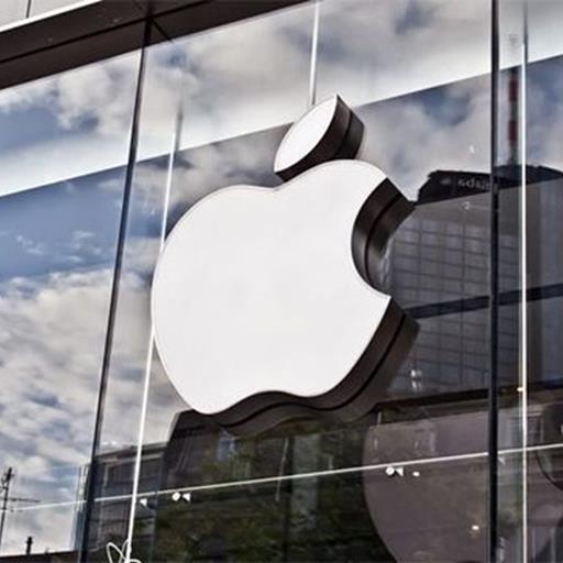 Chiến lược 'rò rỉ có kiểm soát' của Apple