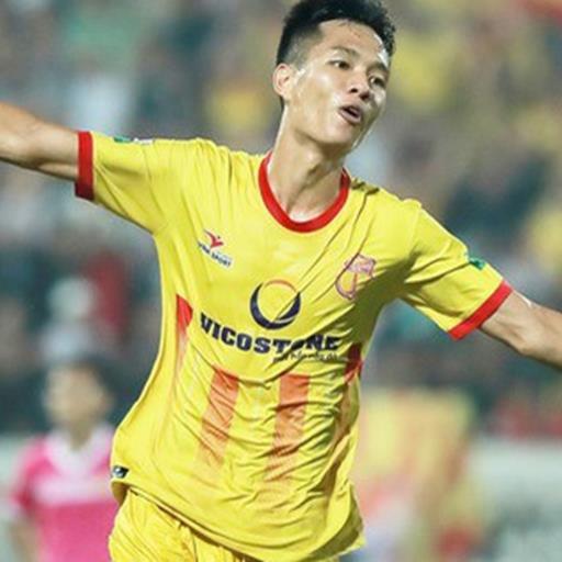 HLV Park Hang Seo chờ đợi gì ở những nhân tố mới của đội tuyển Olympic Việt Nam?