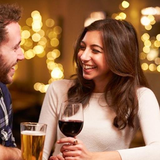 Nước Pháp quyến rũ (P.1): Rượu vang Pháp giúp cuộc sống dễ dàng, chậm rãi và khoan dung hơn