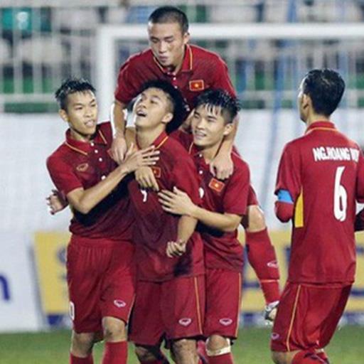 """Sự đáng sợ của lứa """"đàn em Suarez, Cavani"""" sắp đe dọa U19 Việt Nam"""