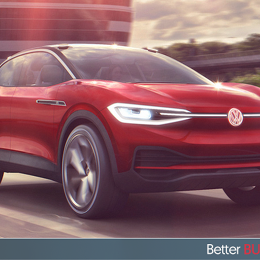 9 mẫu xe điện có thể là đối thủ của Tesla Model 3