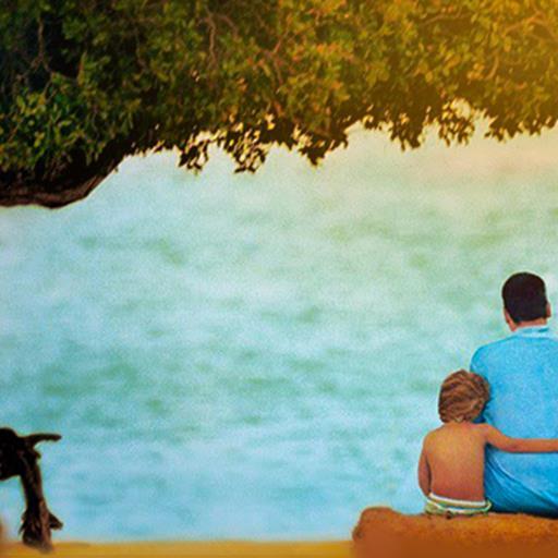 Cho con trẻ đi chơi hè nơi nào tốt nhất? Lựa chọn của người bố này đã thay đổi hoàn toàn cuộc đời con trai