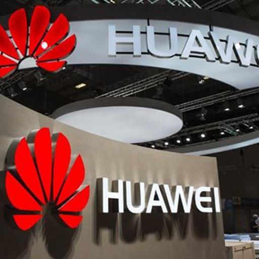 Huawei đã bán được 100 triệu smartphone trong năm 2018
