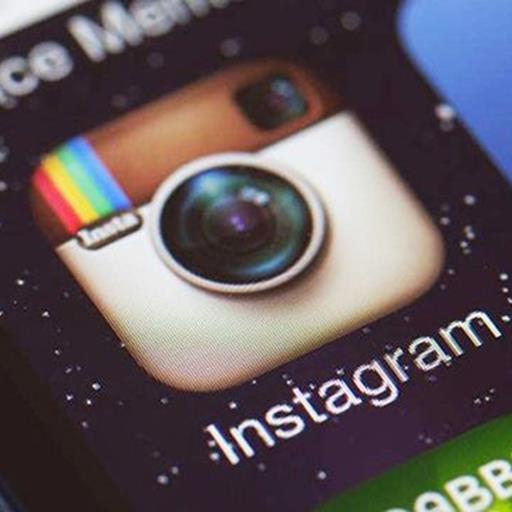 Instagram cho xóa người theo dõi