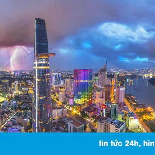 Một Việt Nam thật khác dưới ánh đèn neon thời đô thị hóa