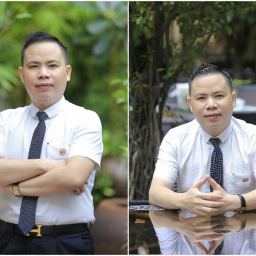 Global Malls: Đưa sản phẩm sạch đến hàng triệu người dân Việt Nam