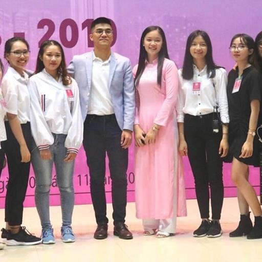 [Đại học Tài chính Marketing] Cùng nhìn lại chặng đường của cuộc thi Hult Prize On Campus 2019