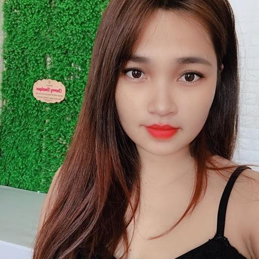 """Câu chuyện thương hiệu Cherry Boutique của Single Mom Ninh Hằng là ví dụ điển hình cho tấm gương """"Không bao giờ bỏ cuộc"""""""