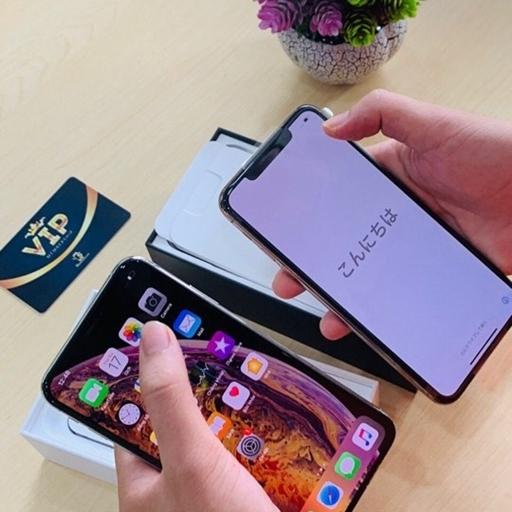 Khách hàng nên mua iPhone XS Max hay iPhone 11 Pro Max?